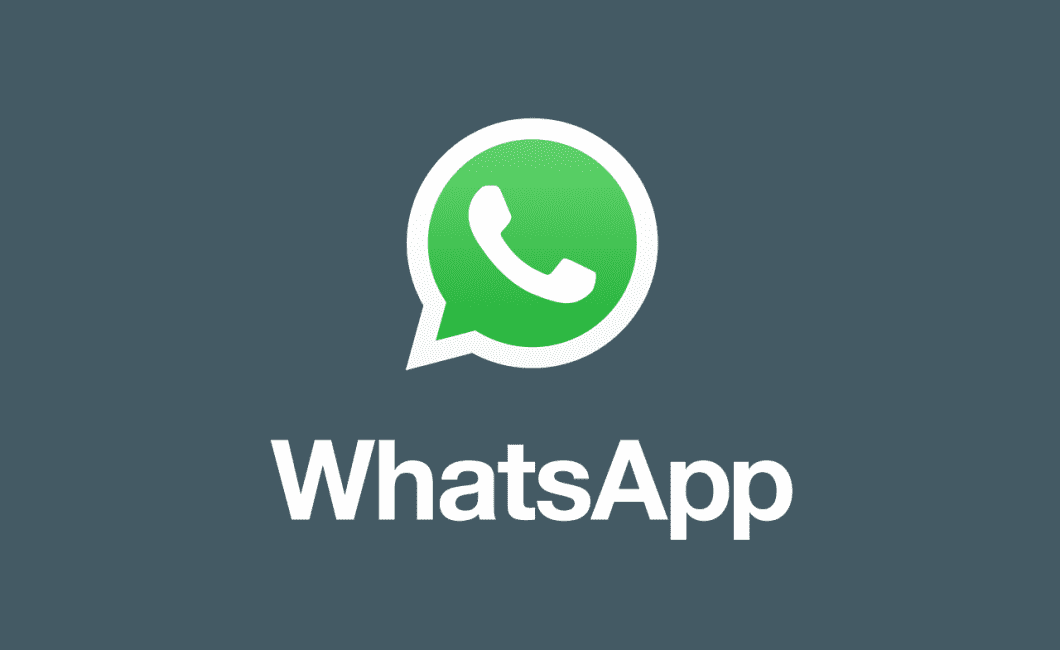 WordPress-Hilfe per WhatsApp