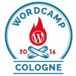 WordCamp Köln: WordPress Sicherheit, Ask Me Anything