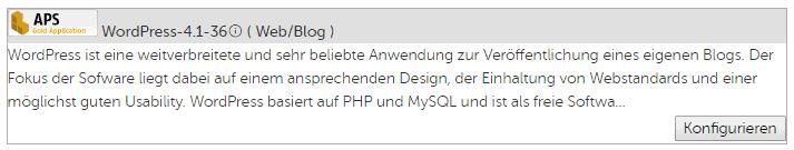 WP-Version-HostEurope