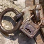SSL-Verschlüsselung für WordPress-Websites: Teil 1 – Grundlagen
