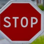 Welche Folgen hat ein Hackerangriff für meine Seite?