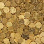 Mehrwertsteuersenkung: Anpassung des Steuersatzes und der Bruttopreise in WooCommerce